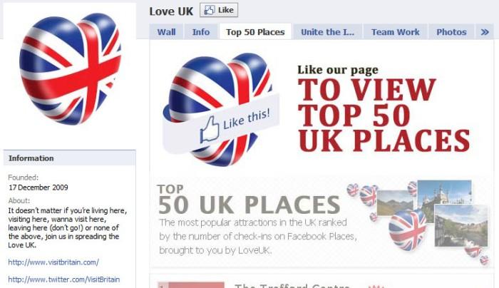 visit-britain-social-media