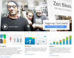 Google-Plus-Pagine-Business
